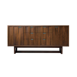 Octave 72 | Sideboards | Altura Furniture