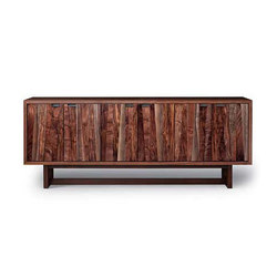 Octave 84 | Sideboards | Altura Furniture