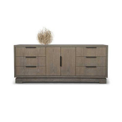 Stratus 72 | Sideboards / Kommoden | Altura Furniture