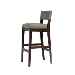 Cadet Bar Stools | Sgabelli bar | Altura Furniture