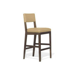 Chevron Bar Stool | Bar stools | Altura Furniture