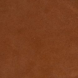 Stonewash Cognac | Natural leather | Alphenberg Leather