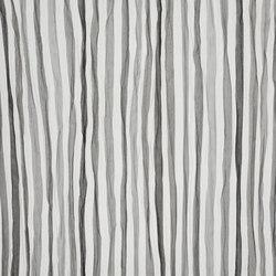 Posh - 0016 | Drapery fabrics | Kinnasand