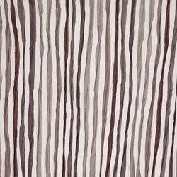 Posh - 0010 | Curtain fabrics | Kinnasand
