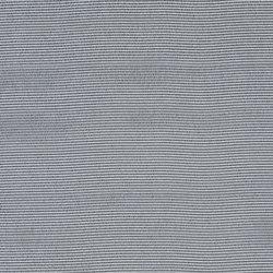 Prince - 0013 | Tejidos para cortinas | Kinnasand