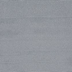 Prince - 0013 | Tissus pour rideaux | Kinnasand