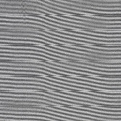 Prince - 0016 | Vorhangstoffe | Kinnasand