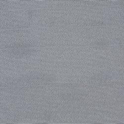 Tissus pour rideaux | Systèmes de rideaux / stores