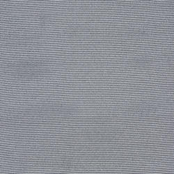 Prince - 0024 | Curtain fabrics | Kinnasand
