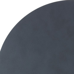 Floor Mat | Circle XXL | Rugs | LINDDNA