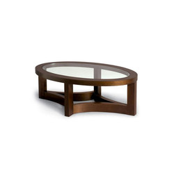Nexus Cocktail Table | Tavolini bassi | Altura Furniture