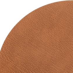 Floor Mat | Circle XXL | Rugs | LINDDNA