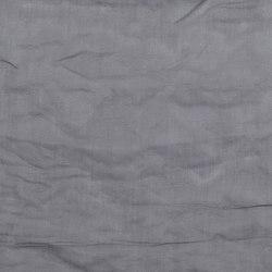 Planet - 0011 | Curtain fabrics | Kinnasand