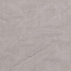 Planet - 0015 | Drapery fabrics | Kinnasand