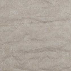 Planet - 0026 | Curtain fabrics | Kinnasand