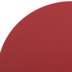 Floor Mat | Circle XXXL | Rugs | LINDDNA