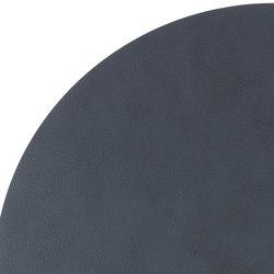 Floor Mat | Circle XXXL | Alfombras / Alfombras de diseño | LINDDNA