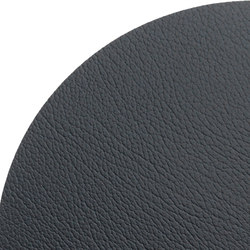 Floor Mat | Circle XXXXL | Rugs | LINDDNA