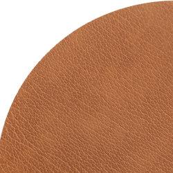 Floor Mat | Circle XXXXL | Alfombras / Alfombras de diseño | LINDDNA