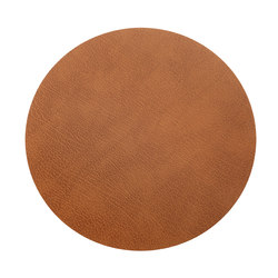 Floor Mat | Circle XXXXL | Rugs / Designer rugs | LINDDNA