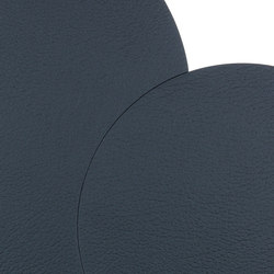 Floor Mat | double | Alfombras / Alfombras de diseño | LINDDNA