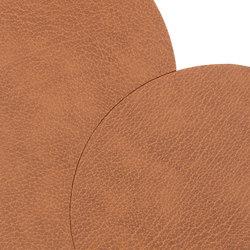 Floor Mat | double | Rugs | LINDDNA