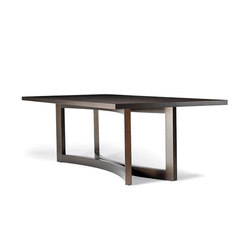 Nexus Table | Dining tables | Altura Furniture