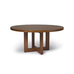 Pointe Extension Table | Dining tables | Altura Furniture