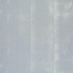 Incognito - 0025 | Drapery fabrics | Kinnasand