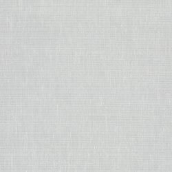 Japon - 0002 | Drapery fabrics | Kinnasand