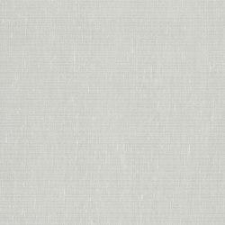 Japon - 0003 | Drapery fabrics | Kinnasand