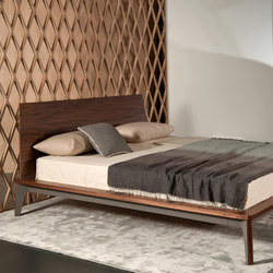 Vintme Bedroom 051 | Double beds | al2