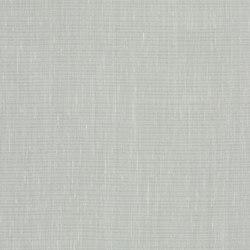 Japon - 0013 | Curtain fabrics | Kinnasand