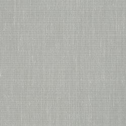 Japon - 0014 | Drapery fabrics | Kinnasand