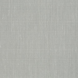 Japon - 0014 | Curtain fabrics | Kinnasand