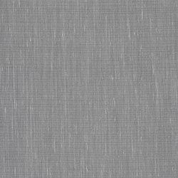 Japon - 0026 | Drapery fabrics | Kinnasand