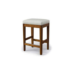 Comrade Stool | Stools | Altura Furniture