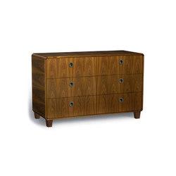 Contour Cabinets | Cómodas | Altura Furniture
