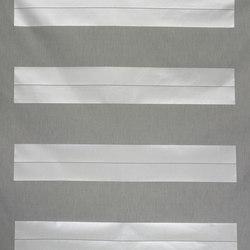 Mid Town - 0013 | Curtain fabrics | Kinnasand