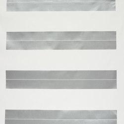 Mid Town - 0023 | Curtain fabrics | Kinnasand