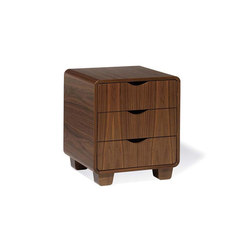 Contour Cube | Night stands | Altura Furniture