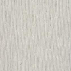 Mimic - 0006 | Tissus pour rideaux | Kinnasand