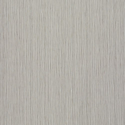 Mimic - 0016 | Curtain fabrics | Kinnasand