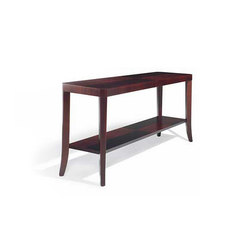Mustang Console Table | Konsoltische | Altura Furniture