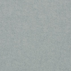 Moon Rock - 0011 | Curtain fabrics | Kinnasand