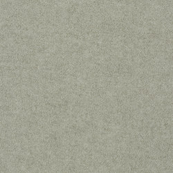 Moon Rock - 0014 | Curtain fabrics | Kinnasand