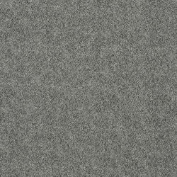 Moon Rock - 0033 | Drapery fabrics | Kinnasand
