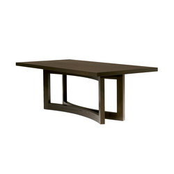 Nexus Extension Table | Tables de repas | Altura Furniture