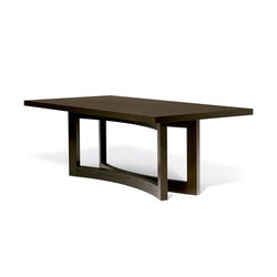 Nexus Extension Table | Dining tables | Altura Furniture