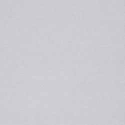 Sorbit - 0011 | Vorhangstoffe | Kinnasand